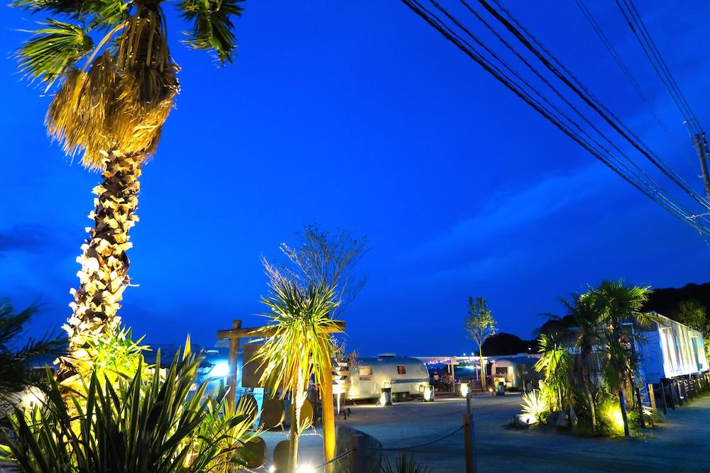 糸島の海沿いでBBQ!話題のCBB(カリフォルニアバーベキュービーチ) がグランドオープン!福岡市西区今宿