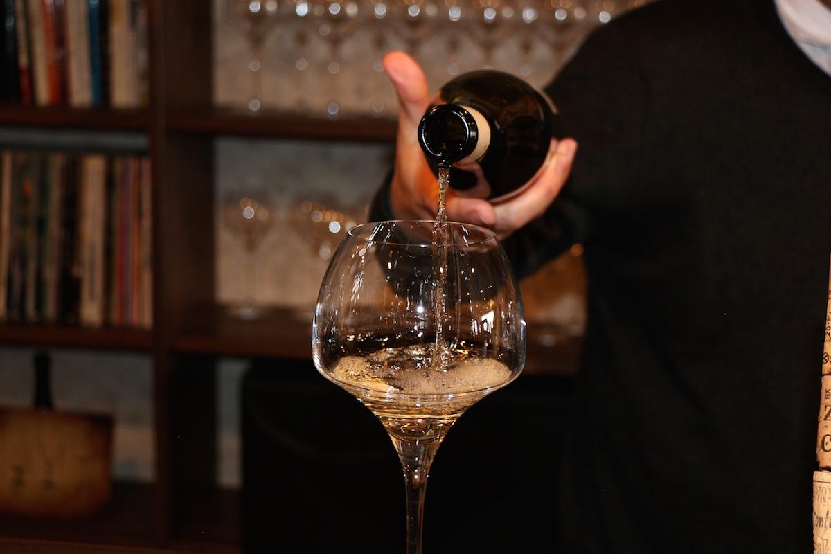 糸島でこだわりのワインを探すならココ!ワイン専門店プロッシモ・ジョルジョ@福岡市西区今宿東